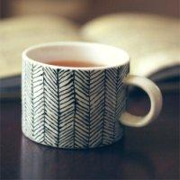 Подарок своими руками кофеману
